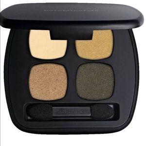 Bare Minerals READY eyeshadow quad